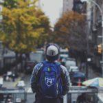 学びの引き出しを増やそう―シリーズ【アクティブ・ラーニングから探究的な学習へ】20