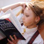 「新しい学力」とはなにか―シリーズ【アクティブ・ラーニングから探究的な学習へ】2