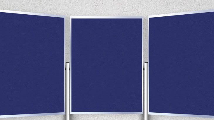 調べ学習の発表会をしよう-スライド式ポスターを作る―シリーズ【アクティブ・ラーニングから探究的な学習へ】19