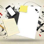 調べ学習をまとめよう(2)-スライド式ポスターを作る―シリーズ【アクティブ・ラーニングから探究的な学習へ】18